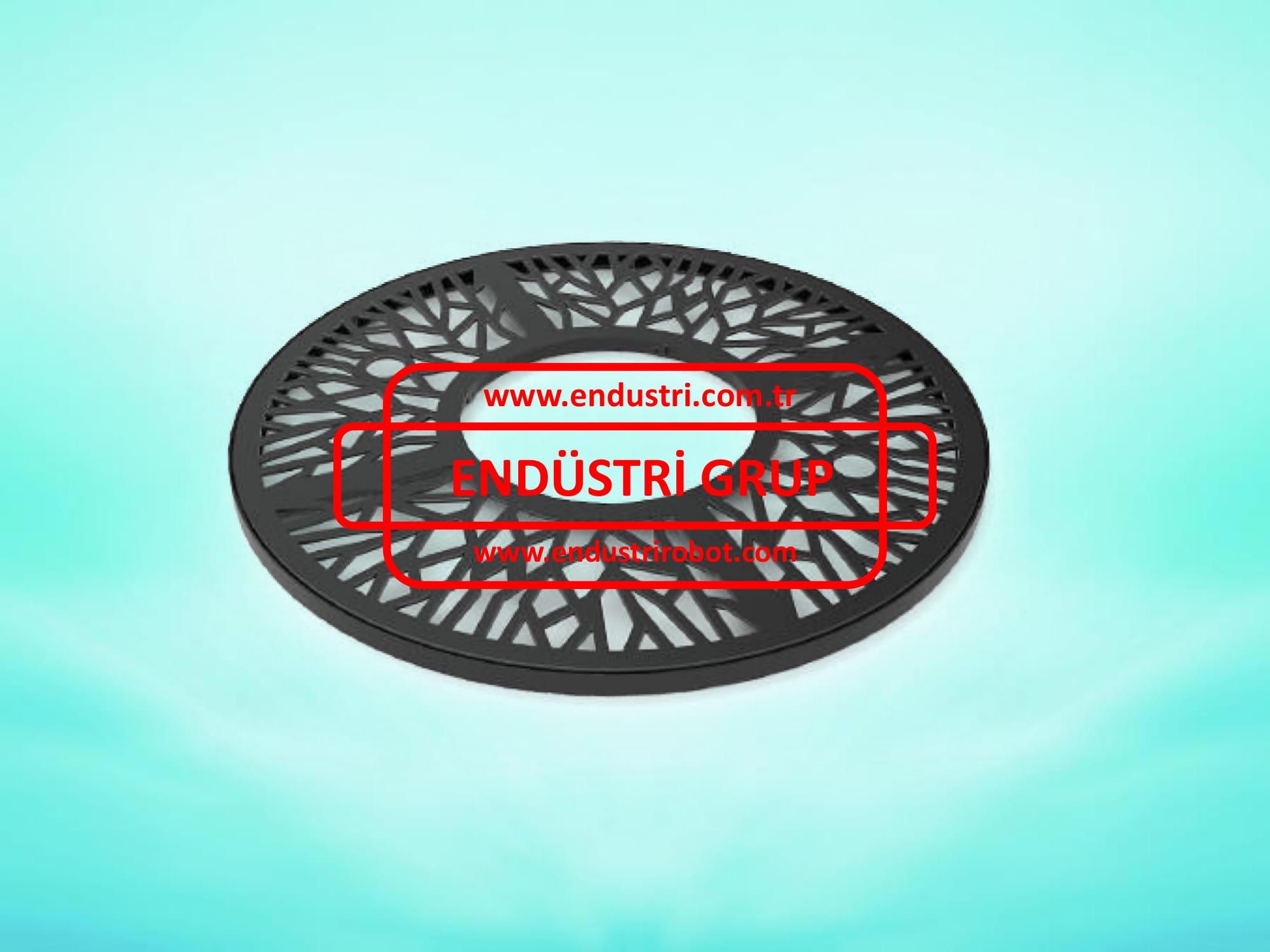 agac-alti-dibi-izgarasi-fiyati-ctp-kompozit-plastik-fiberglass-polyester-dokum-fiyatlari