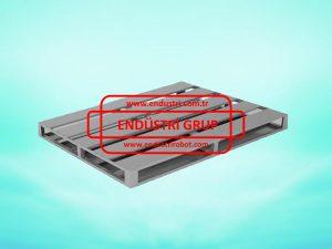 celik-palet-imalati-paslanmaz-aluminyum-duz-metal-paletler-fiyati