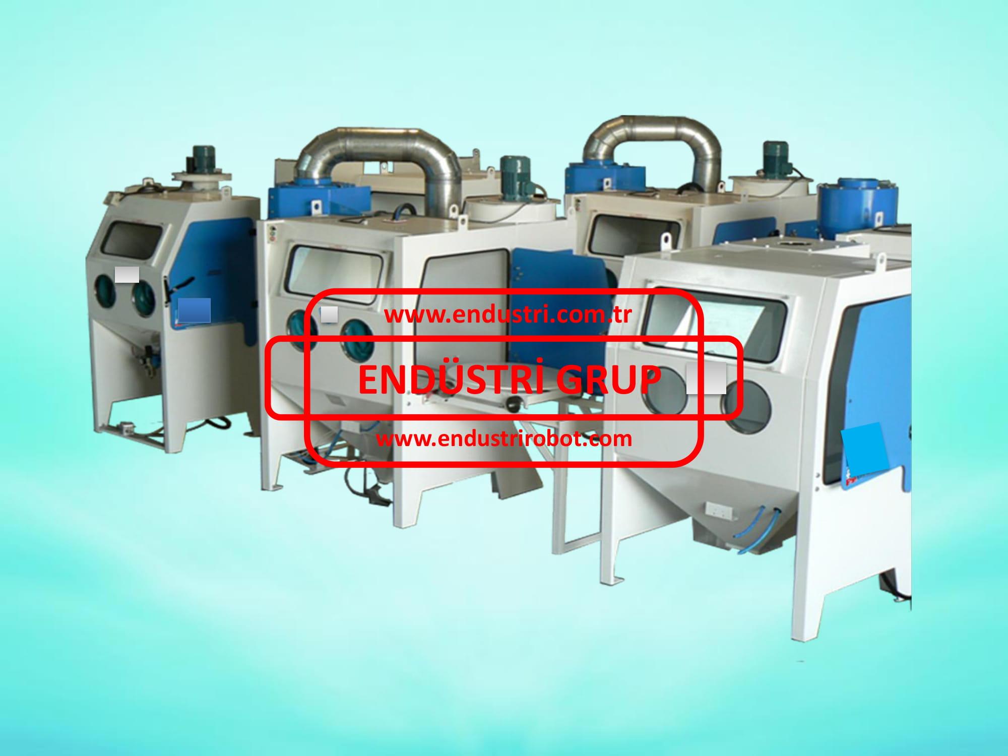 enjeksiyonlu-kumlama-makineleri