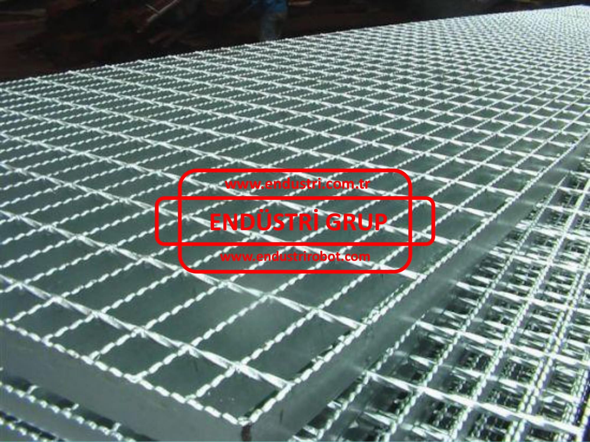 galvanizli-platform-izgaralari-paslanmaz-petek-izgarasi-basamak-metal-celik-izgara