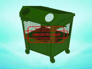 kagit-karton-naylon-metal-plastik-pet-cam-sise-sifir-atik-geri-donusum-cop-konteyneri-sepeti-kutusu-kovasi-kumbarasi-kasasi