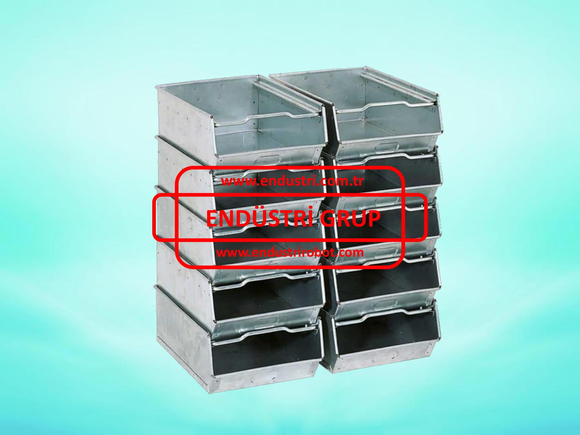 metal-tasima-kasasi-cesitleri-avadanlik-modelleri-fiyati