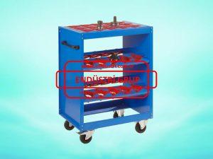 tekerlekli-cnc-takim-malzeme-hirdavat-montaj-tamir-servis-metal-tasima-arabasi-arabalari-fiyati