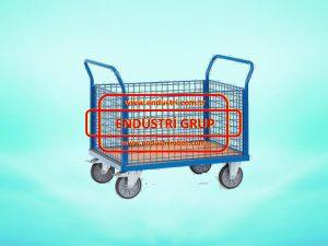 tekerlekli-depo-lojistik-fabrika-urun-siparis-malzeme-toplama-dagitma-hazirlama-metal-tasima-arabasi
