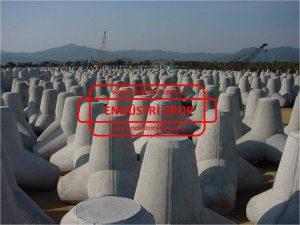 tetrapod-kalibi-imalati-tetrapot-betonu-kaliplari-uretimi