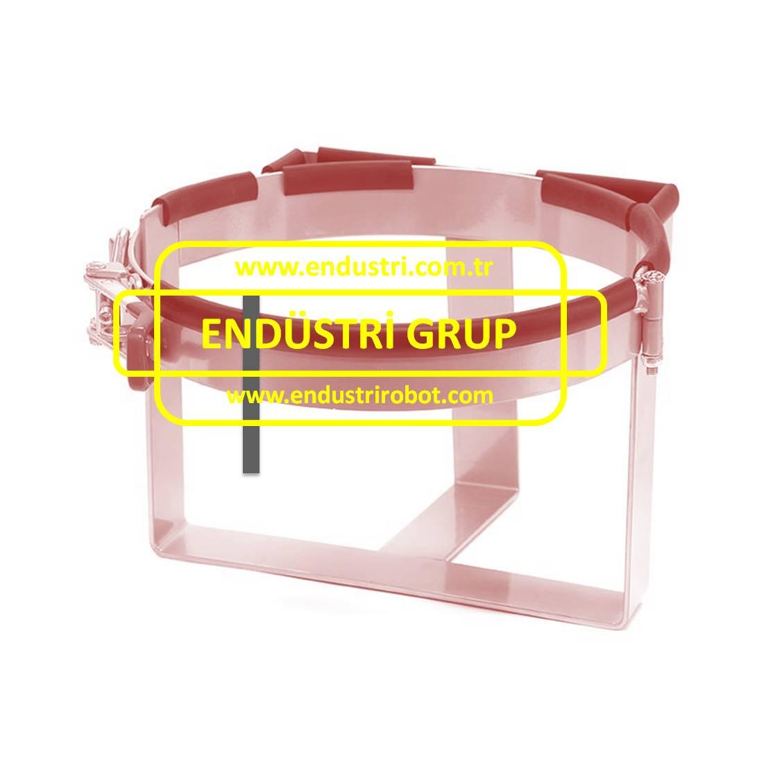 karavan-tipi-tup-sabitleme-tasima-standi-aparati-ekipmani-modelleri-fiyati